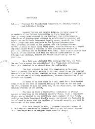 Memo Proposal Format Proposal Memo Examples Samples Word Pages Project Format