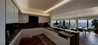 Kitchen Design Ideas Gallery 2