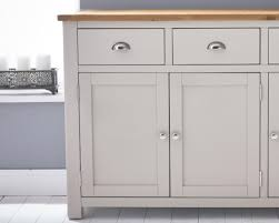 grey painted furnitureFurniture  View Painting Furniture Grey Artistic Color Decor