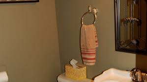 Shower  Eye Catching Shower Tub Combo Or Separate Appealing One Piece Fiberglass Tub Shower Combo