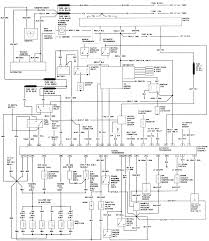 1989 ford bronco radio wiring diagram 1989 image 1989 ford bronco 2 radio wiring diagram 1989 image on 1989 ford bronco radio