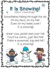 Best 25+ Snow activities ideas on Pinterest | Snow fun, Winter ...
