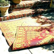 outdoor plastic rugs plastic rugs outdoor plastic rugs decorating rug recycled collection in mad mats outdoor plastic rugs plastic rugs plastic outdoor rugs
