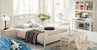 bedroom furniture benches. Full Size Of Bedrooms:modern Bedroom Bench Foot End Bed Living Room Furniture Benches F