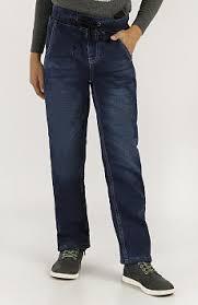 Купить <b>джинсы для мальчиков</b> в интернет-магазине FiNN FLARE ...