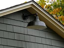 exterior barn lighting fixtures