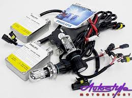 hella hid wiring diagram wiring diagram for car engine halogen headlight 9004 bulb wiring together city lights wiring harness moreover wiring driving lights furthermore