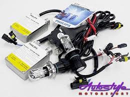 philips hid kit alt1 jpg hella hid wiring diagram wiring diagram for car engine halogen headlight