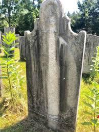Polly Gleason Cowles (1759-1803) - Find A Grave Memorial