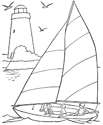 Small Picture Summer Themed Coloring Pages Printable Coloring Pages