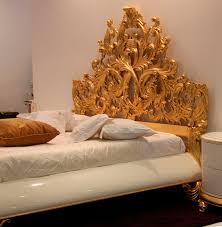 furniture bed design. Furniture Double Bed Design Photo
