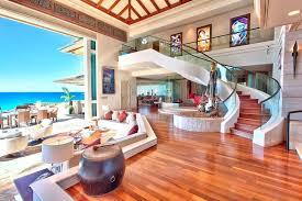 large size of modern luxury beach house plans designs interior design beachfront estate in architectures extraordinary