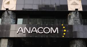 Miranda do Corvo queixa-se à Anacom da qualidade do serviço de Internet