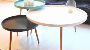 12 Inspirant De Table Basse Tendance   rfdriven.com
