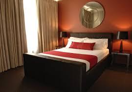 Bedroom Interiors Interiors Of Bedroom With Ideas Inspiration 42146 Fujizaki