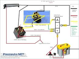 dsl wall jack wall jack wiring diagram free download wiring diagrams Phone Jack Installation Diagram at Phone Wall Jack Wiring Diagram