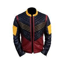 cisco ramon the flash vibe jacket