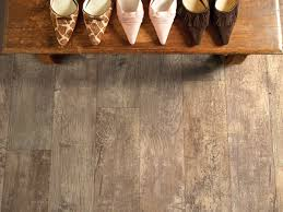 3 ways radiant lvt floors give you the best of both worlds