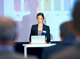 6 Innovations That Will Change Presentations Forever