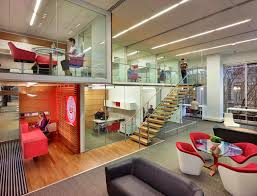 interior design office jobs. Interior Design For Students: A View Into Their Future | Building Design +  Construction Interior Office Jobs