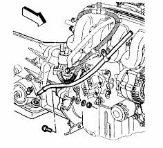 28_gc01stbdy_7 353c&width=464&height=420&displayType=print&imgRotation=0 electrical chevy s10 2 2 engine diagram chevy free image wiring on wiring diagram for 98 chevy s10 ignition