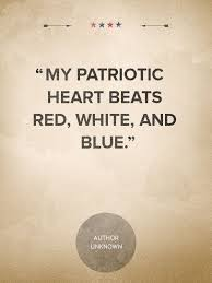 best america quotes ideas god bless america 12 patriotic quotes that will make you proud to be an american
