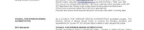 cida accredited interior design schools. Council Of Interior Design Accreditation Amazing Ideas CIDA Cida Accredited Schools