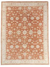 9 12 rugs for your flooring ideas persian rugs by 9 12 rugs