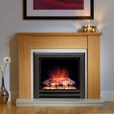 elgin hall cotsmore 46 electric fireplace suite