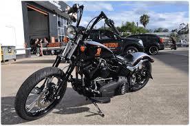 customer bike daytona powersports blog motorcycle parts and