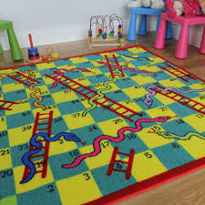 kids fluffy rug children s area rugs for girls round rug green area rugs blue nursery rug