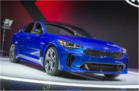 new car release this yearThe Best New Cars Arriving in 2018  US News  World Report