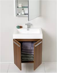 Bathroom Sinks And Cabinets Bathroom Simple Bathroom Sink Cabinet Design With Two Drawers
