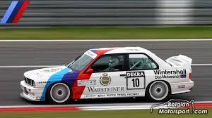 Sport Series bmw e30 m3 : BMW E30 M3 DTM & Group A race / rally sound compilation - YouTube