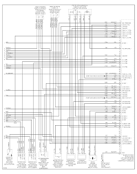 pcm wiring diagram for cobalt ask your own chevy question