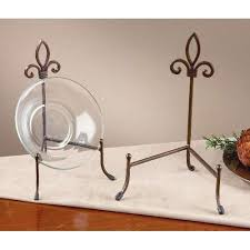 Large Bowl Display Stand 100 best Display Stands images on Pinterest Display stands 64