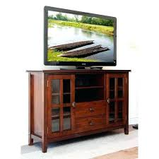 tall entertainment cabinet. Entertainment Cabinet Tall Collection Stand Shopping Great Intended Hitjamzco