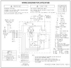 american standard wire diagram american image american standard air conditioner wiring diagram american auto on american standard wire diagram