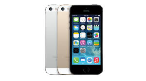 Fingerprint Is review That Iphone Scanner Sweet 5s Meta Pretty nfWv4A