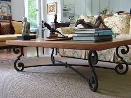 rot iron furniture. Tables Rot Iron Furniture
