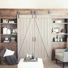 double sliding closet doors bypass sliding closet doors for bedroom ideas of modern house unique double