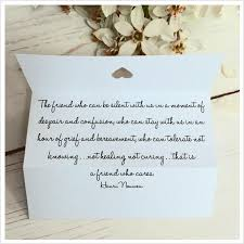 Bereavement Quotes Magnificent Boxed Sympathy Gift Of 48 Comforting Bereavement Quotes With Gift