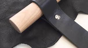 verona black tom skeehan hoshi detail 995x544 0