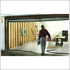 8 foot garage door 8 foot garage door x 7 garage door screen 8 foot garage 8 foot garage door