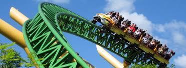busch gardens florida resident tickets. SeaWorld \u0026 Busch Gardens Offer Florida Residents BOGO Tickets Resident N