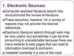 best Literature Review images on Pinterest   Academic writing     SlidePlayer Literature review nursing essays Nursing Times