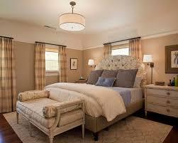 lighting bedroom ideas. Magnificent Bedroom Light Ideas Best Lighting Design Remodel Pictures Houzz F