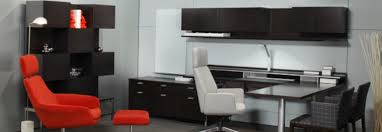 concepts office furnishings. office furniture and design concepts linkedin images furnishings