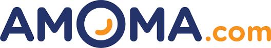 Image result for amona.com avis