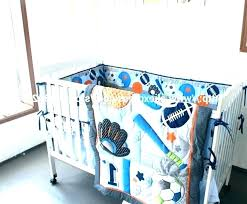 baseball nursery bedding baseball crib bedding baby baseball baby nursery bedding baseball baby bedding sets vintage baseball nursery bedding 7 baby